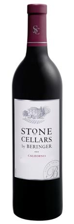 Stone Cellars By Beringer Shiraz